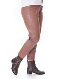 a09184083 Качественная обувь оптом купить по низким ценам в Москве